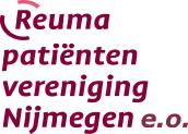 logo_rpvn-login