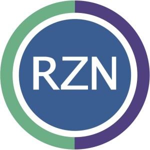 Logo RZN