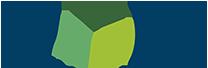 Logo POM revalidatietechniek