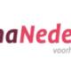 Logo_Reuma_Nederland
