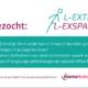 L_extraExspa